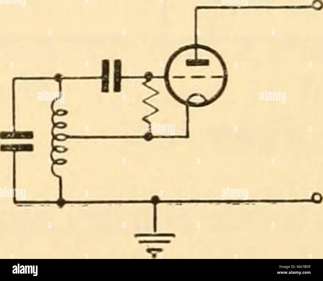 Circuito Que Es : Aparatos electrónicos para la investigación biológica ht ht