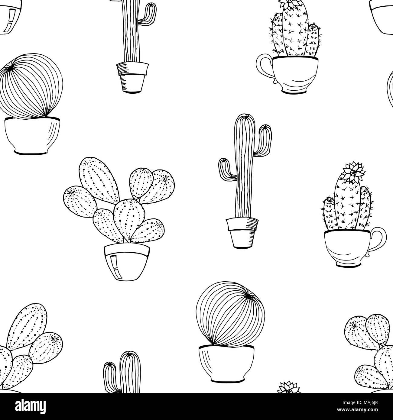 Atractivo Página Para Colorear De Arizona State Seal Imagen - Ideas ...