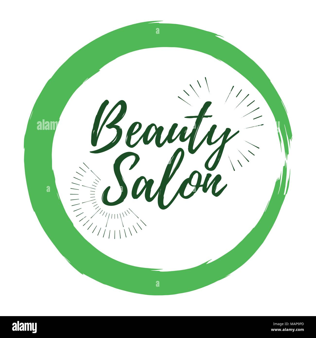 Perfecto Largas Uñas Salón De Belleza Regalo - Ideas de Pintar de ...