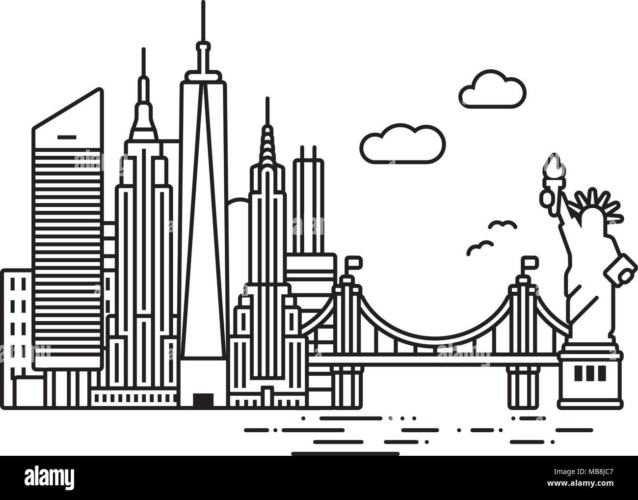 Único Ciudad Perezosa Para Colorear Elaboración - Dibujos Para ...
