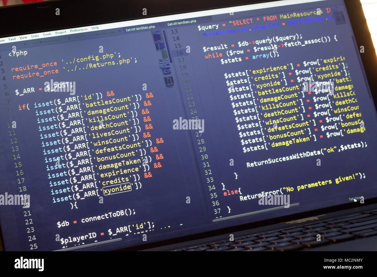 Encantador Reanudar Words Clave Para Habilidades Informáticas Viñeta ...