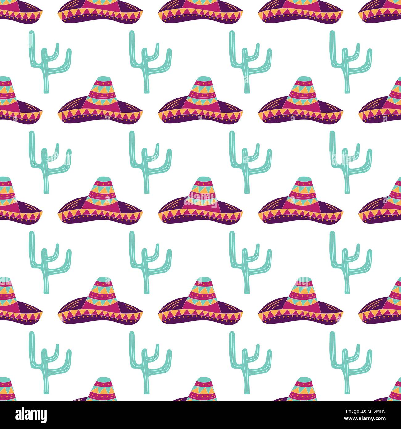 Encantador El Modelo De Costura Del Sombrero Ideas - Manta de Tejer ...