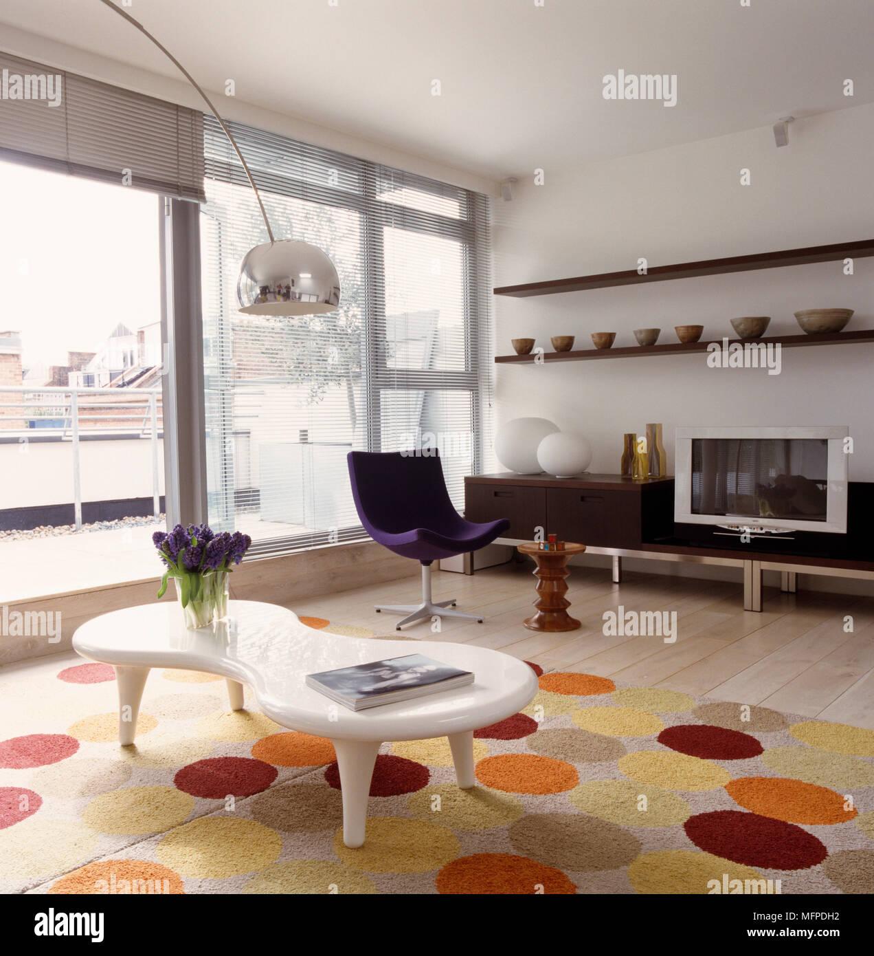 Bonito Café Muebles De Heces Mesa Molde - Muebles Para Ideas de ...