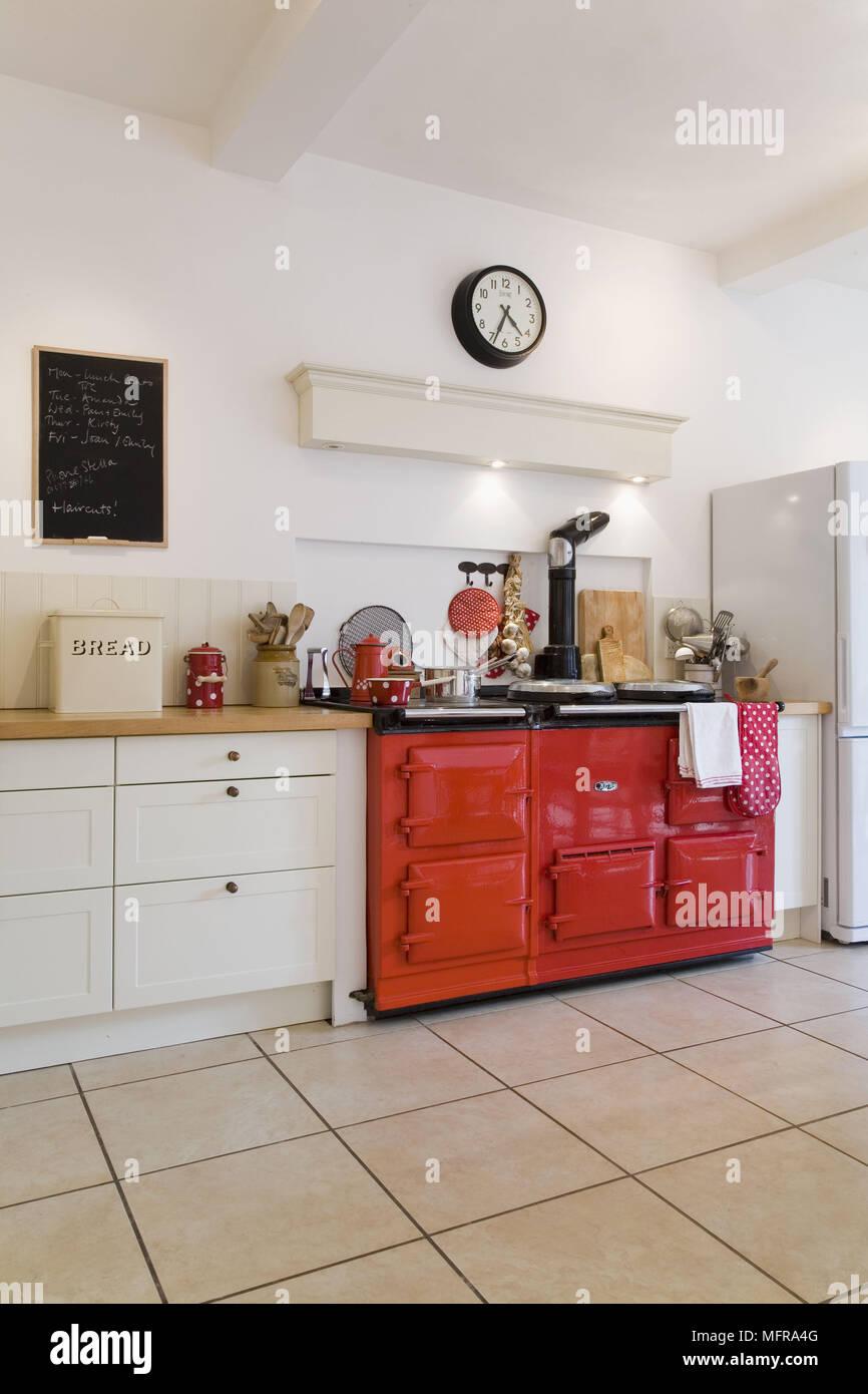 Excepcional Cocina Piso De Baldosas De Reino Unido Imágenes - Ideas ...