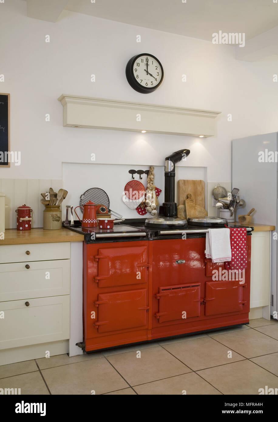Fantástico Cocina Baldosa Pintar Reino Unido Inspiración - Ideas de ...