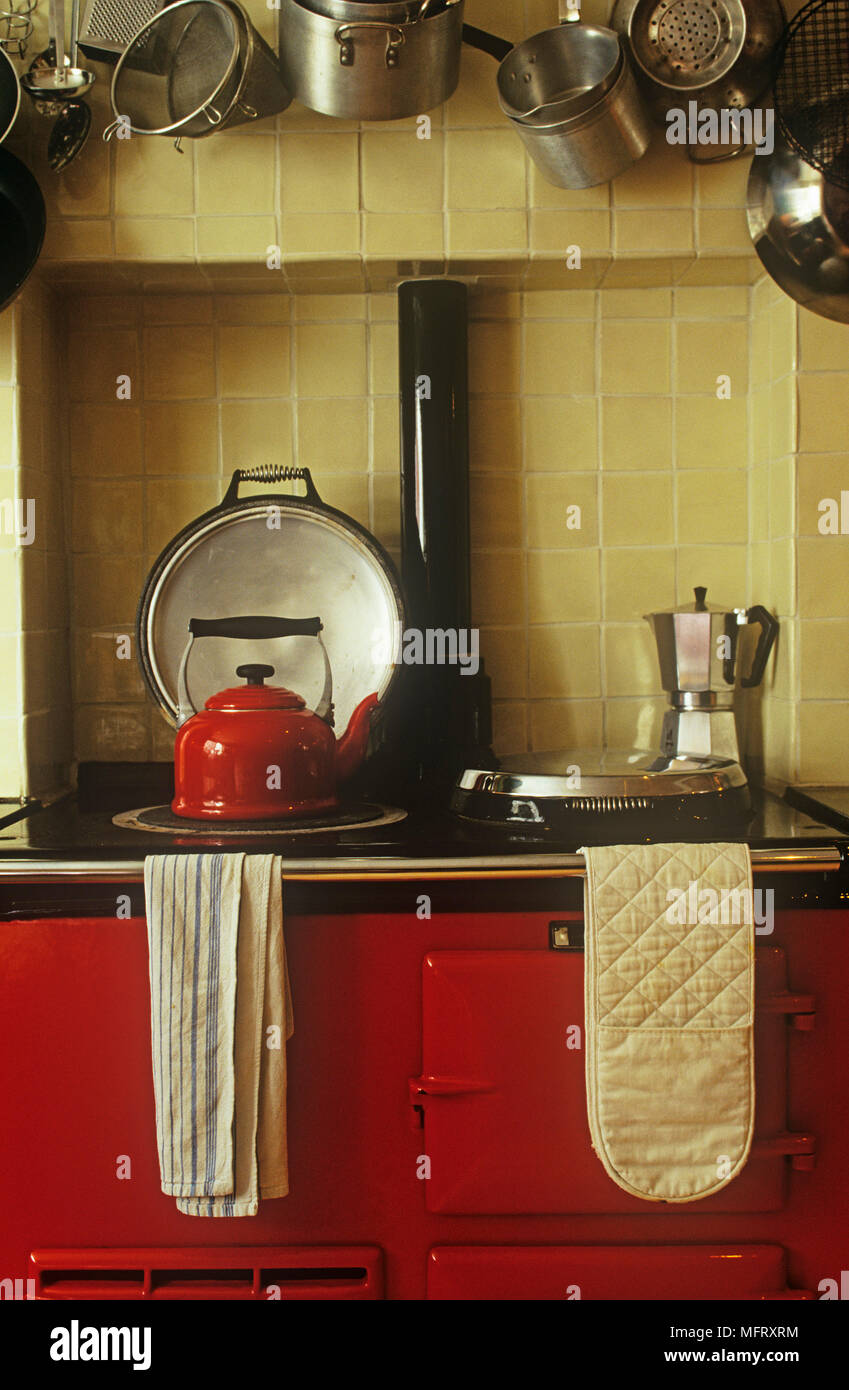 Moderno Accesorios De Cocina País Festooning - Ideas de Decoración ...