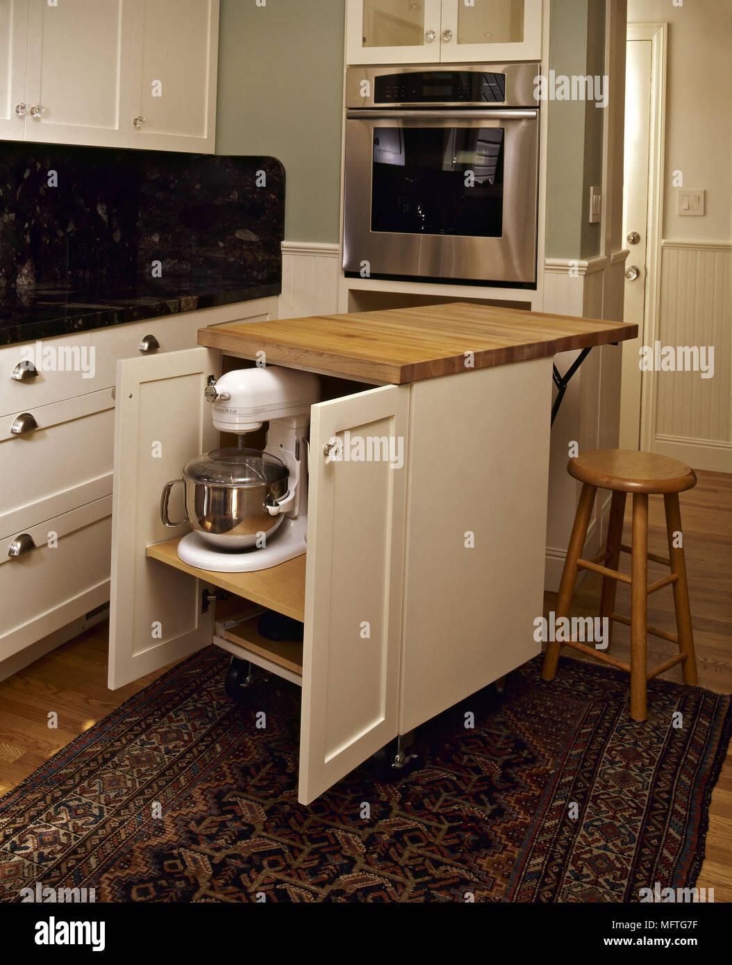 Moderno Cocina De Diseño Danbury Ct Foto - Como Decorar la Cocina ...