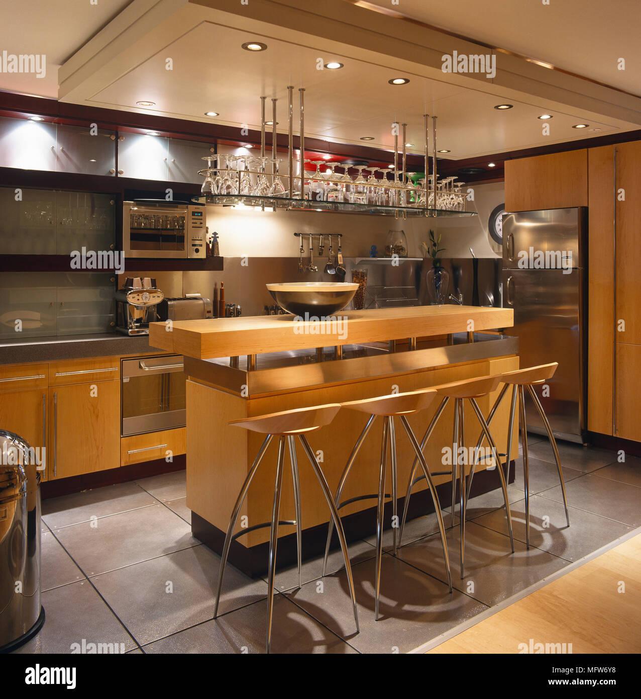 Asombroso Campo Cocina De Un Restaurante Mahopac Ny Colección de ...