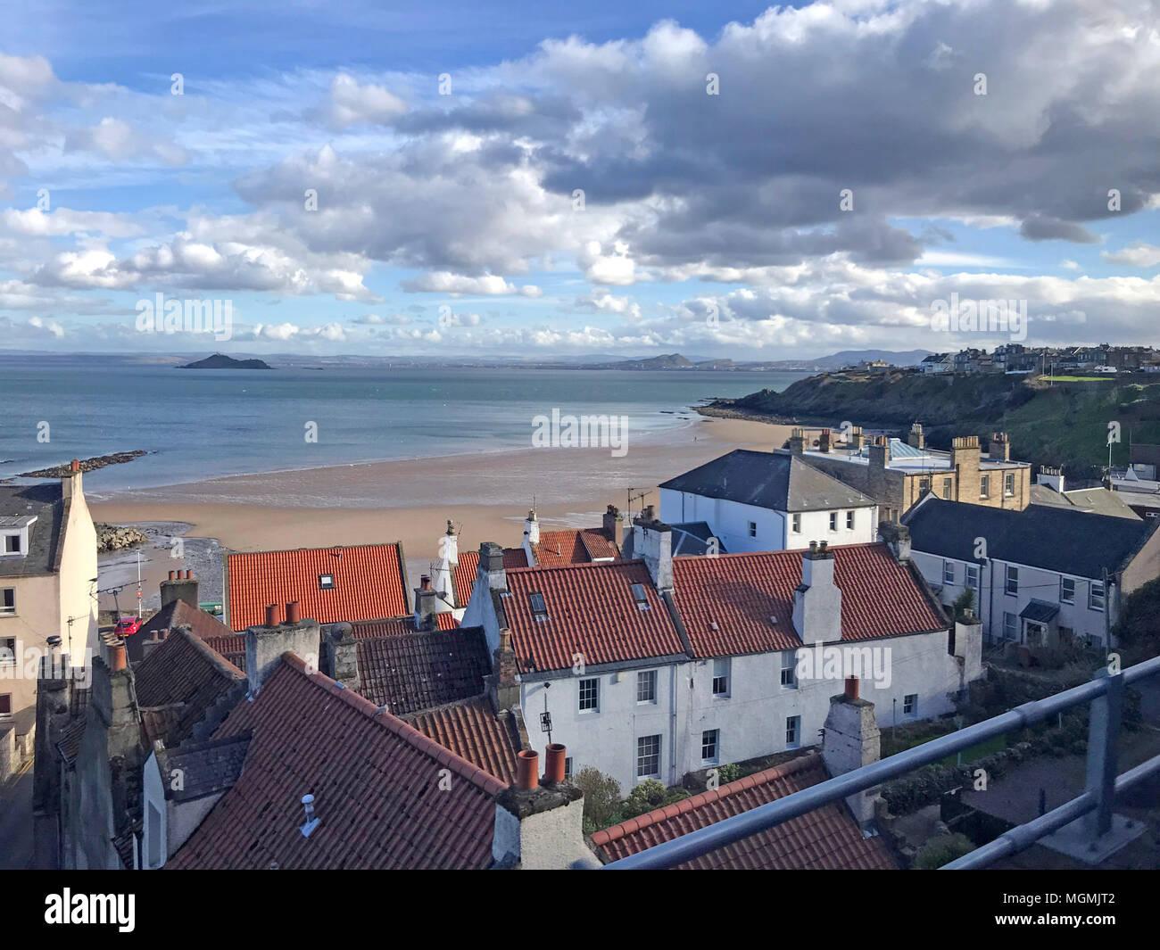 GoTonySmith,UK,Scottish,view,views,Firth