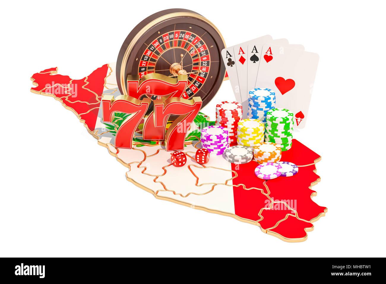 all star slots casino no deposit bonus codes
