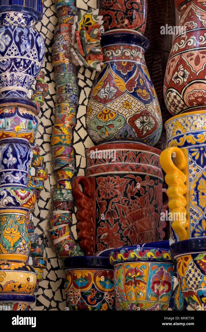 Lujo Pared De La Cocina Marroquí Azulejos Reino Unido Ideas ...