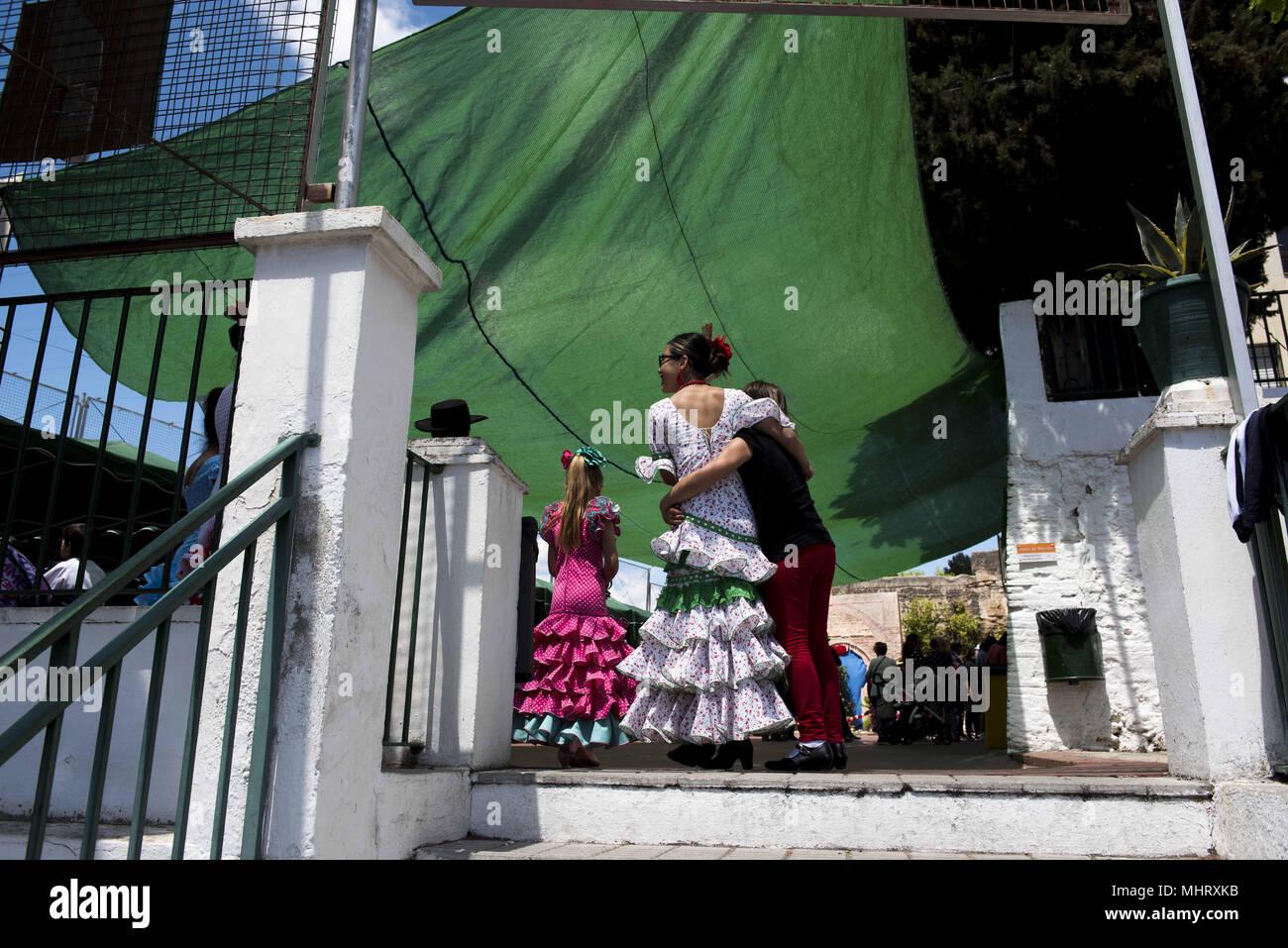 Atractivo Diseño Del Arte Del Uña En El País Imagen - Ideas de ...