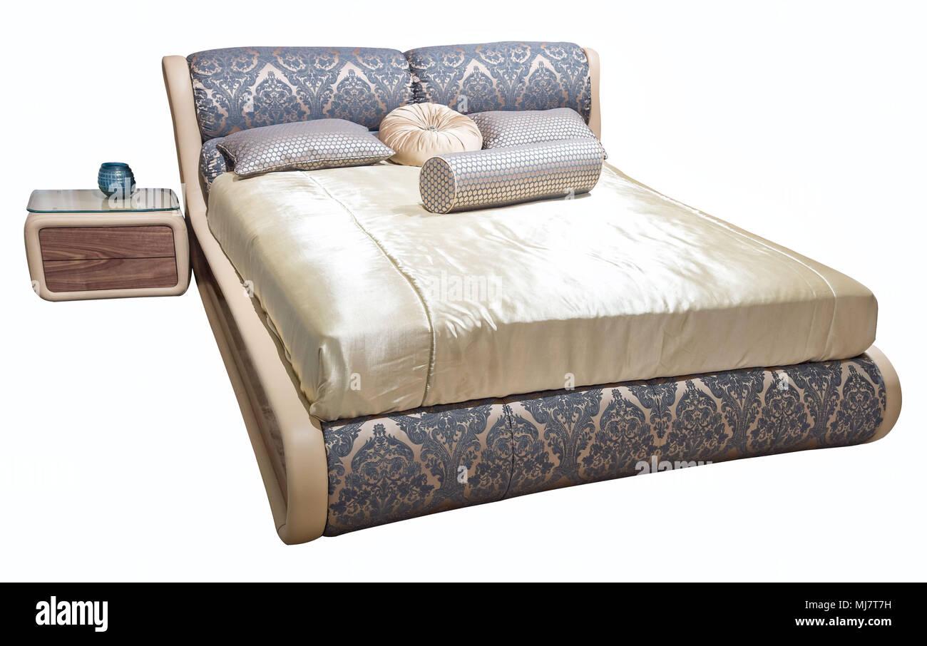 Modern Silk Upholstery Imágenes De Stock & Modern Silk Upholstery ...