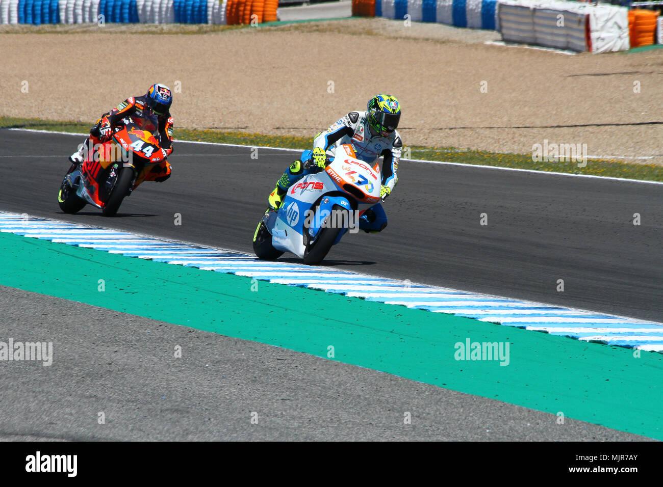 Circuito Galvez : Circuito sábado de mayo autodromo de bsas trackday