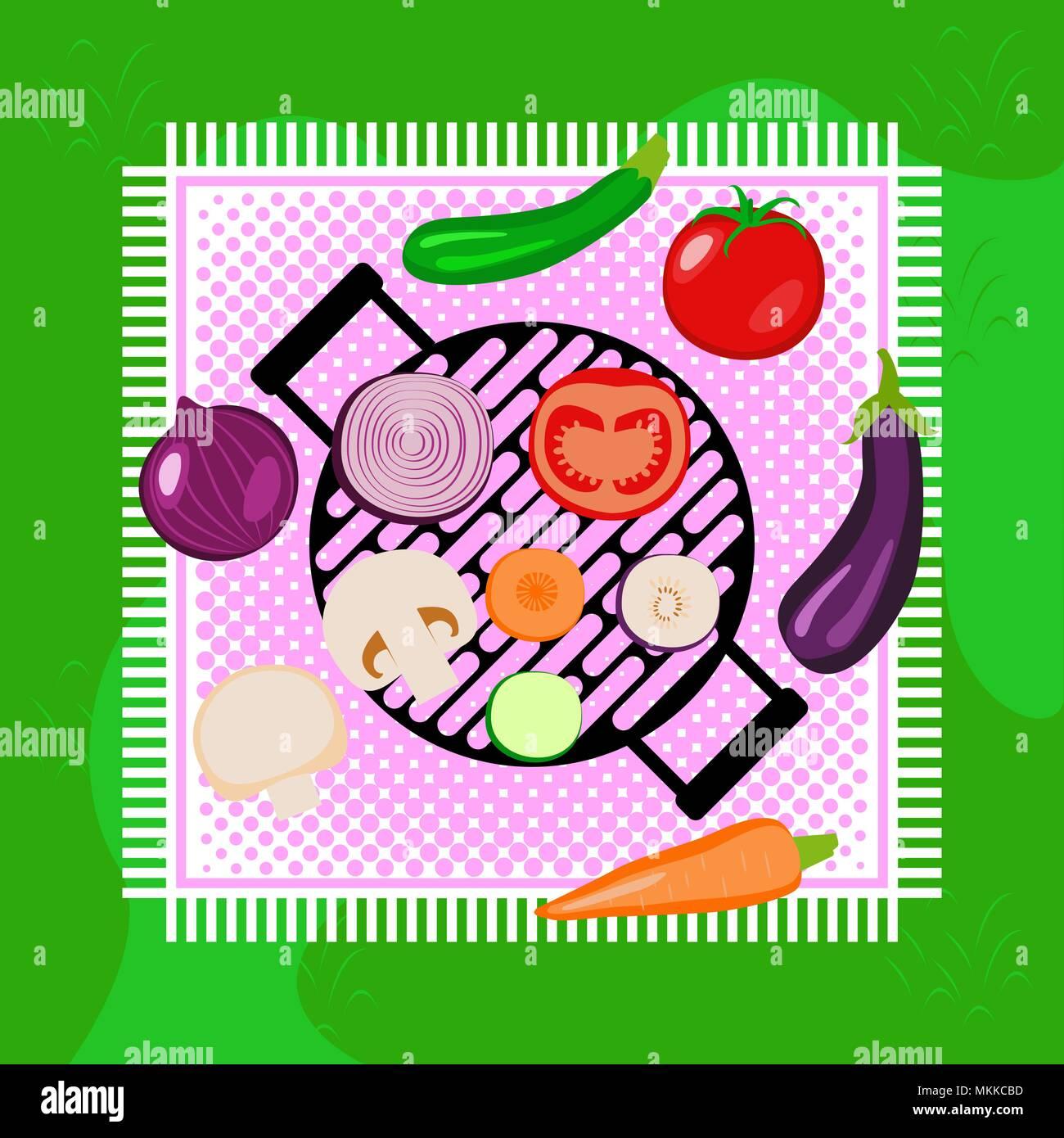 Dorable Colorear Al Aire Libre Composición - Ideas Para Colorear ...