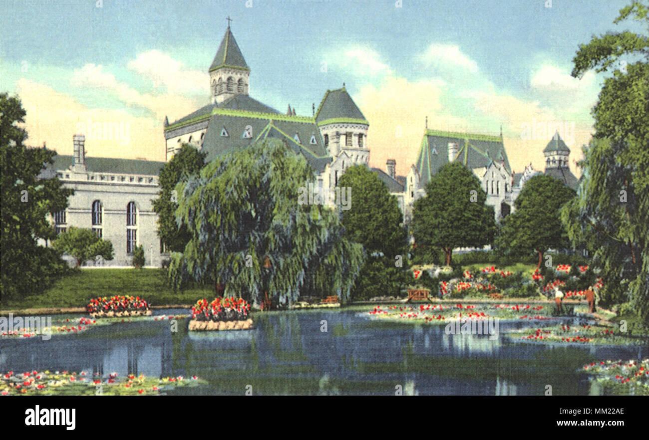 Magnífico Uñas Ohio State Patrón - Ideas Para Pintar Uñas - knxc.info
