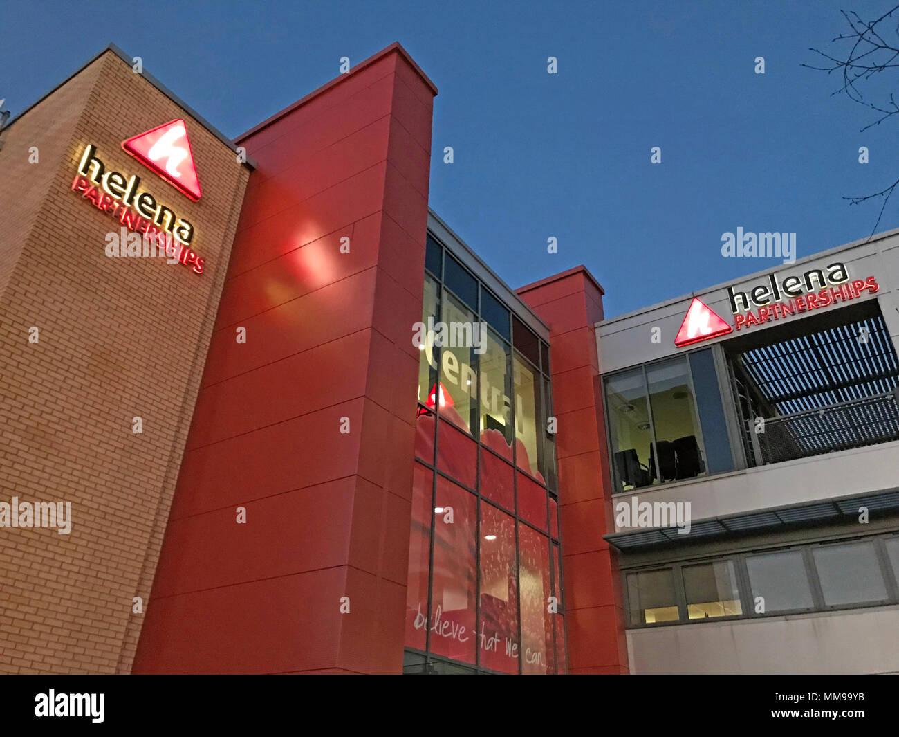 GoTonysmith,@HotpixUK,building,Merseyside,England,UK,SocialHousing,Social