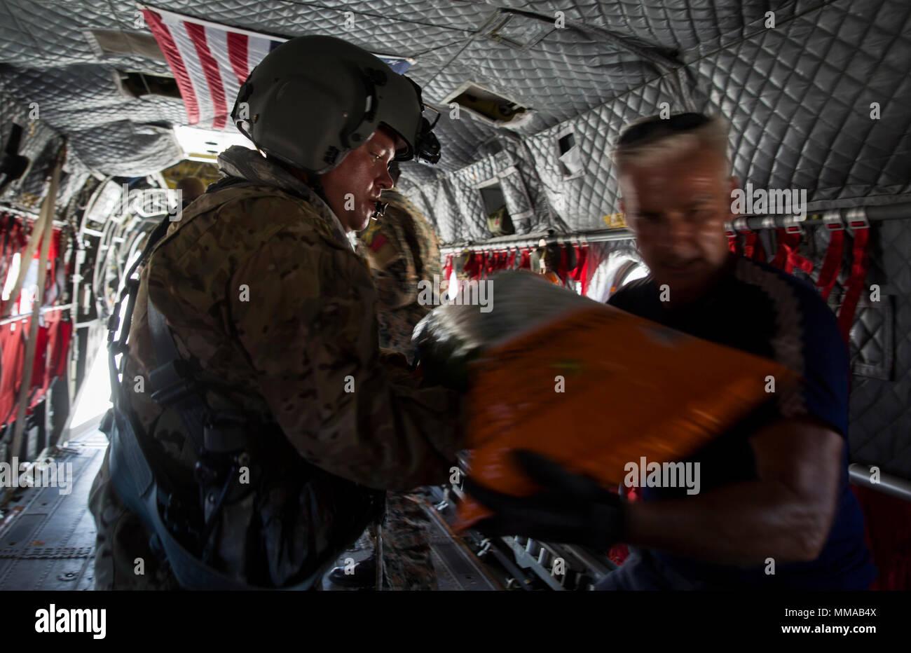 Perfecto Ejemplos De Reanudar Para Militares Cresta - Colección De ...