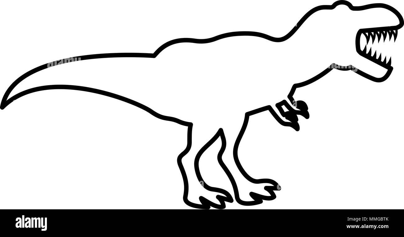 Excelente Páginas De Dinosaurios A Color Viñeta - Dibujos Para ...