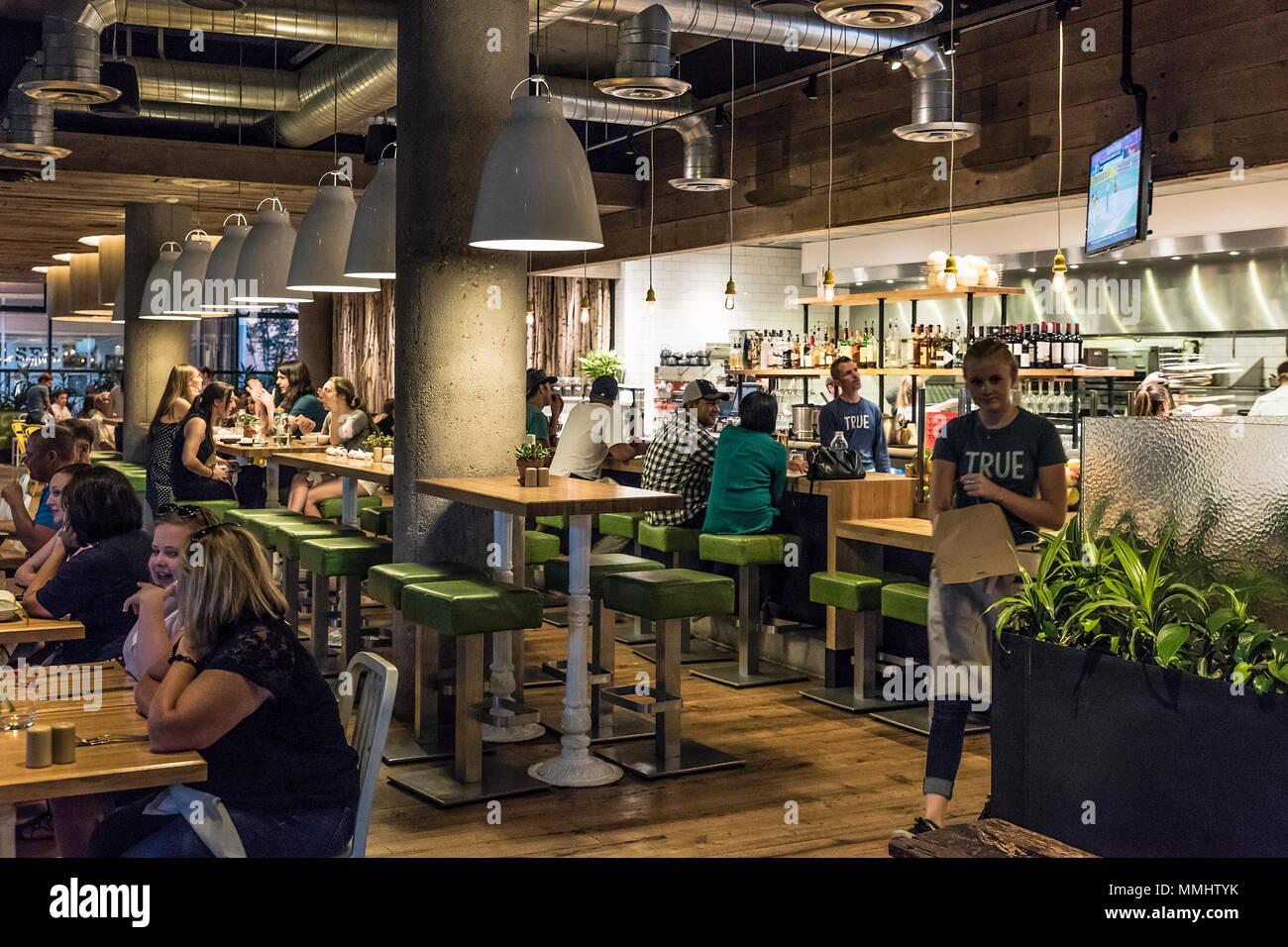 Único La Cocina Denver Componente - Como Decorar la Cocina - yuhoo.info