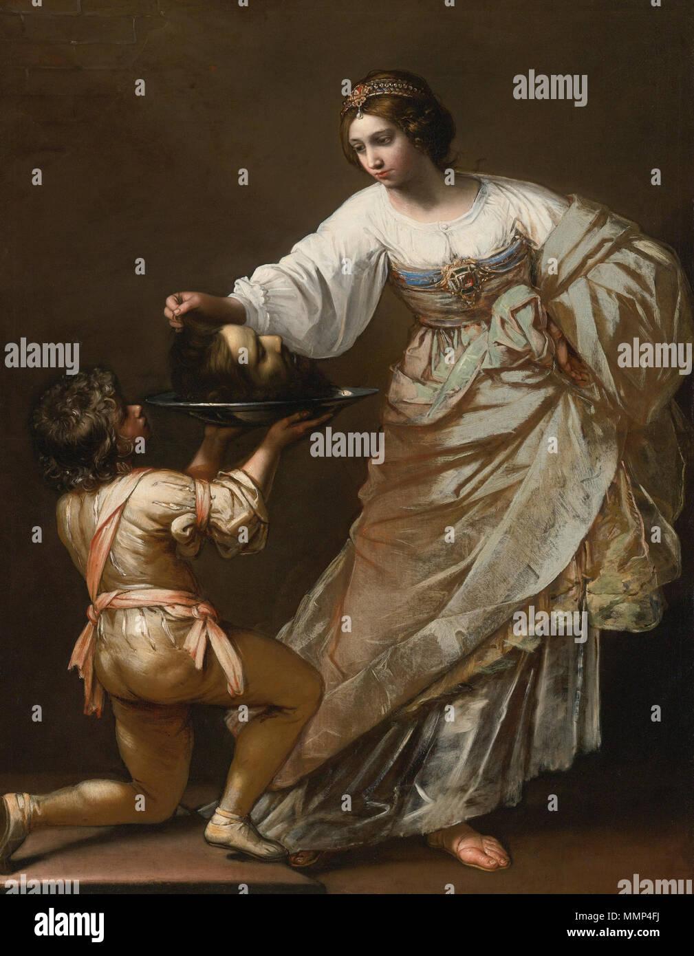 1612 14 Imágenes De Stock & 1612 14 Fotos De Stock - Alamy