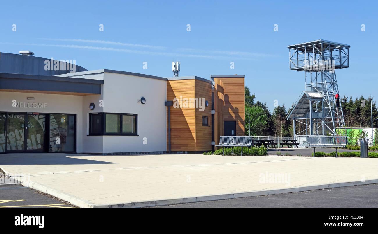 GoTonySmith,@HotpixUK,wood,building,wooden,Fire