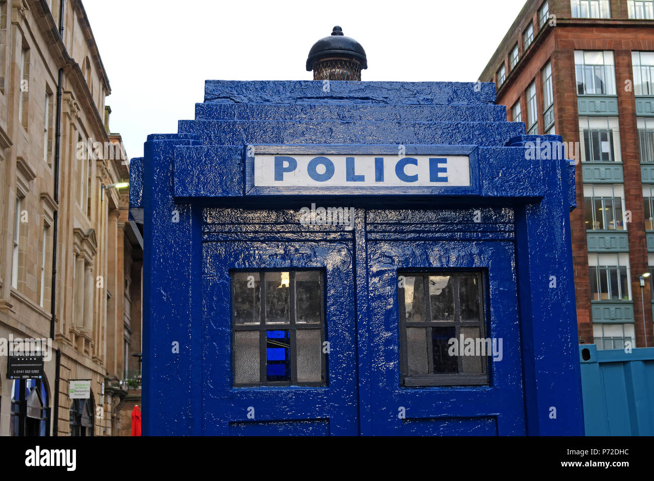 HotpixUK,GoTonySmith,police