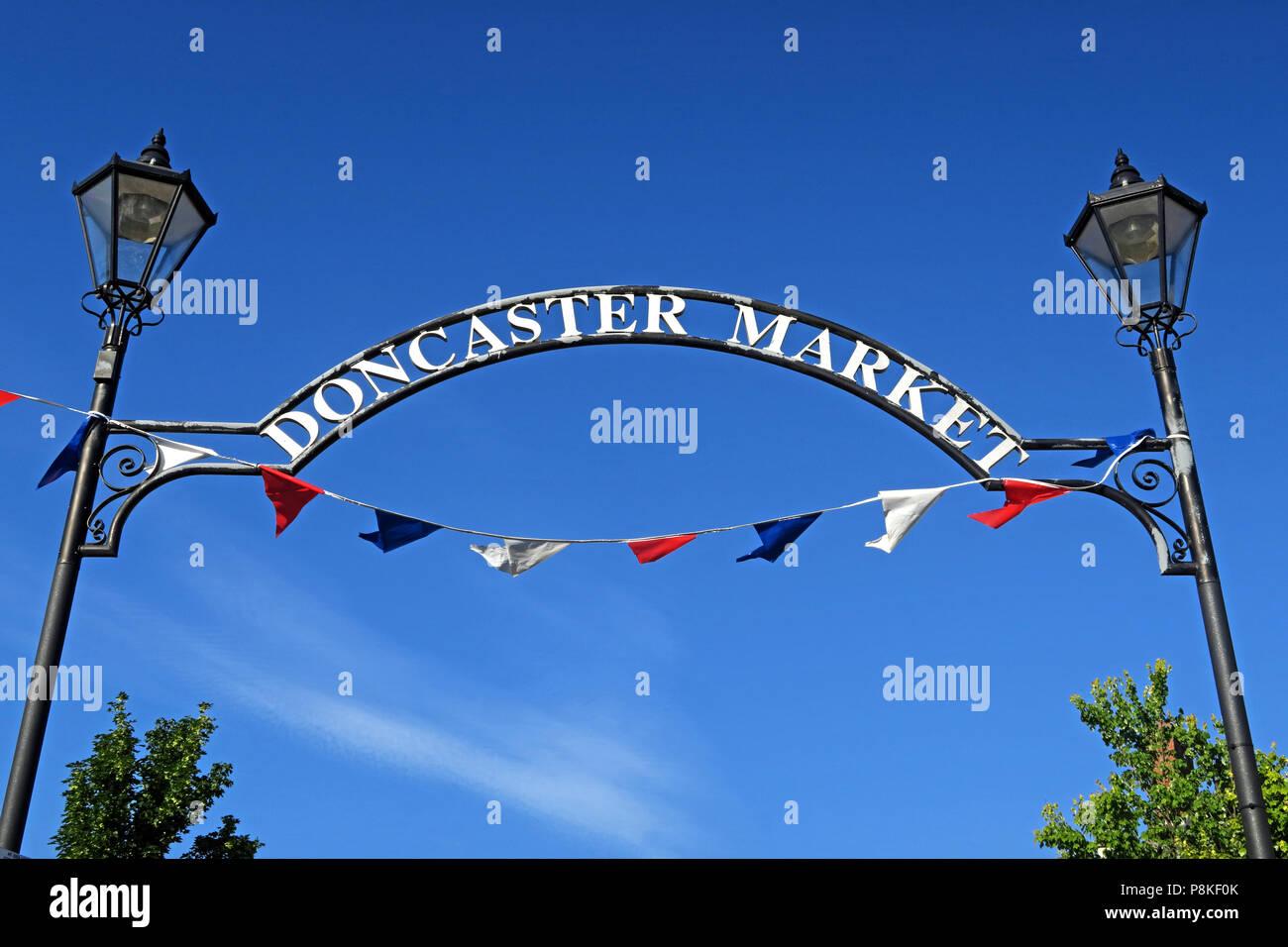 @HotpixUK,GoTonySmith,gold,letters,lettering,marketplace,market