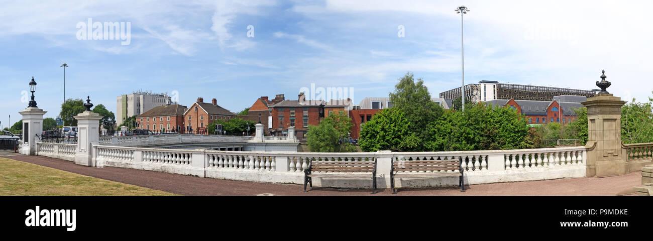 @HotpixUK,GoTonySmith,Bridge,Cheshire,England,North