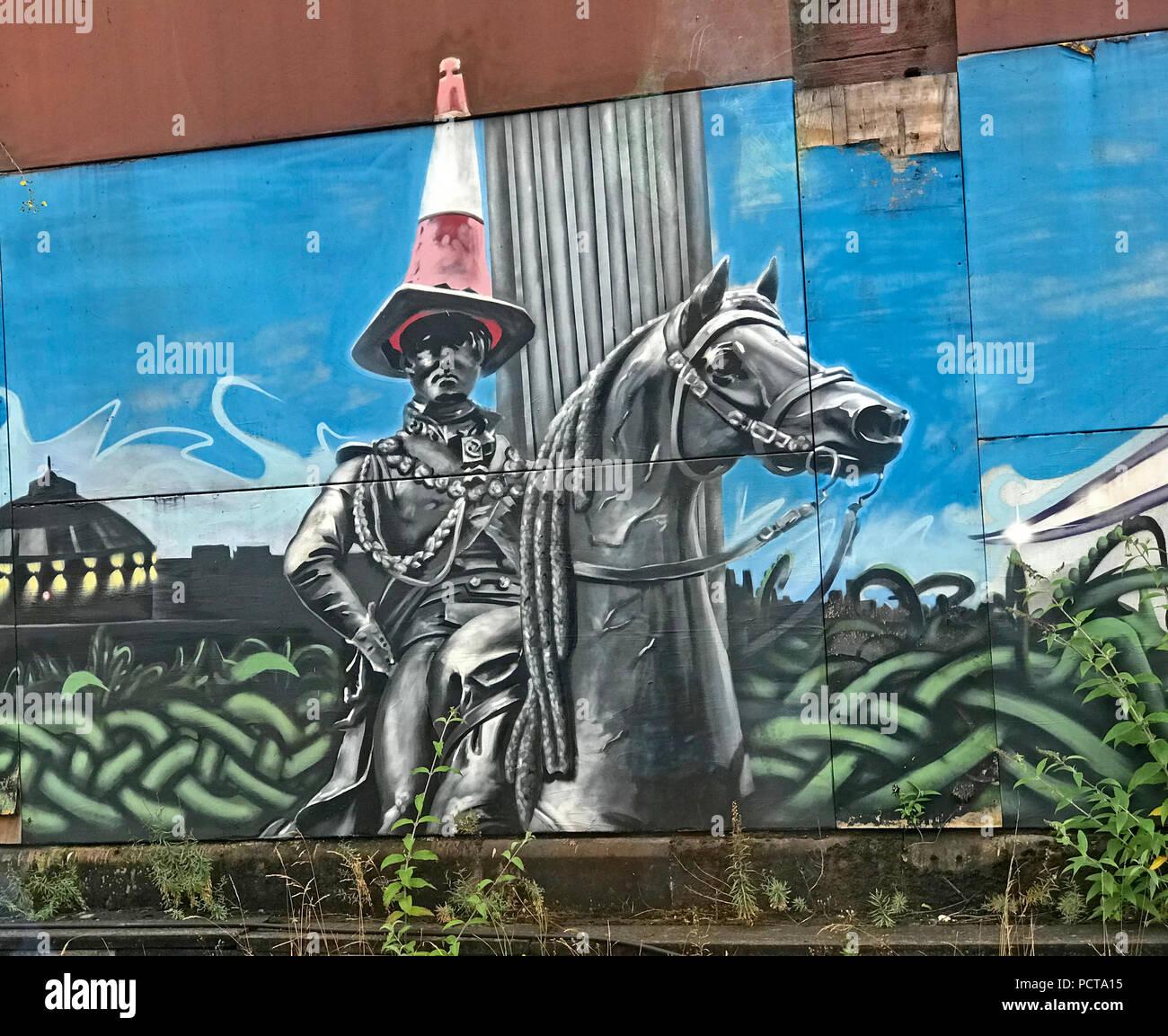 GoTonySmith,@HotpixUK,Strathclyde,UK,graffiti
