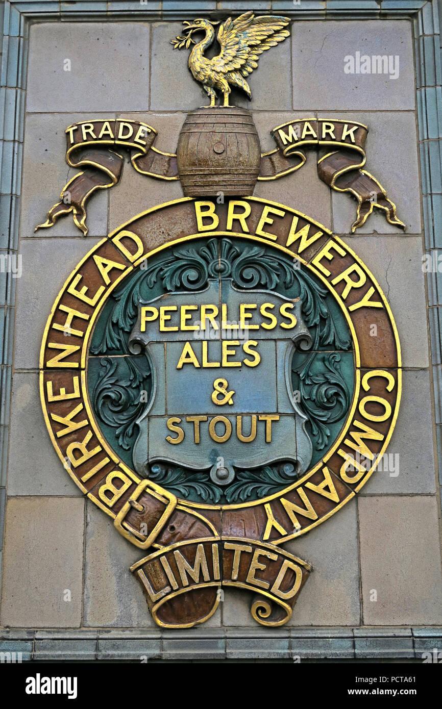 GoTonySmith,@HotpixUK,brewery,breweries,Birkenhead