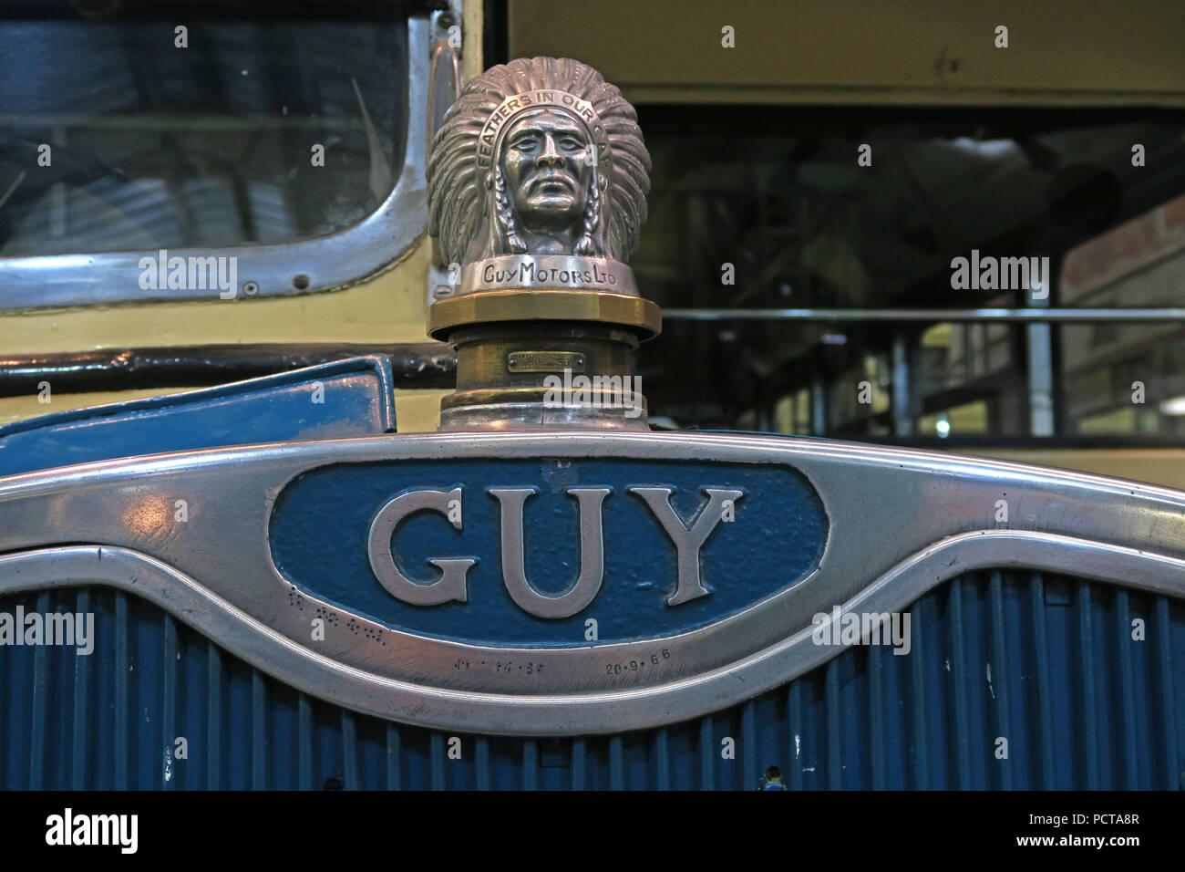 GoTonySmith,@HotpixUK,feathers,logo,radiator,transport,Britain,British,Great
