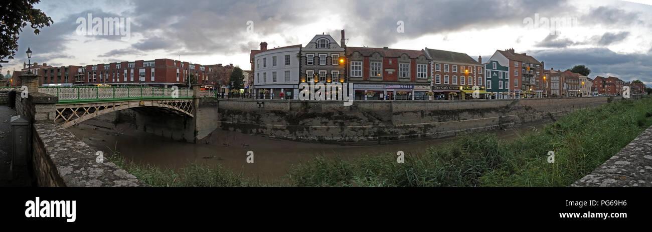 @Hotpixuk,Bridgewater,Quey,quay,Quayside,river,Quay