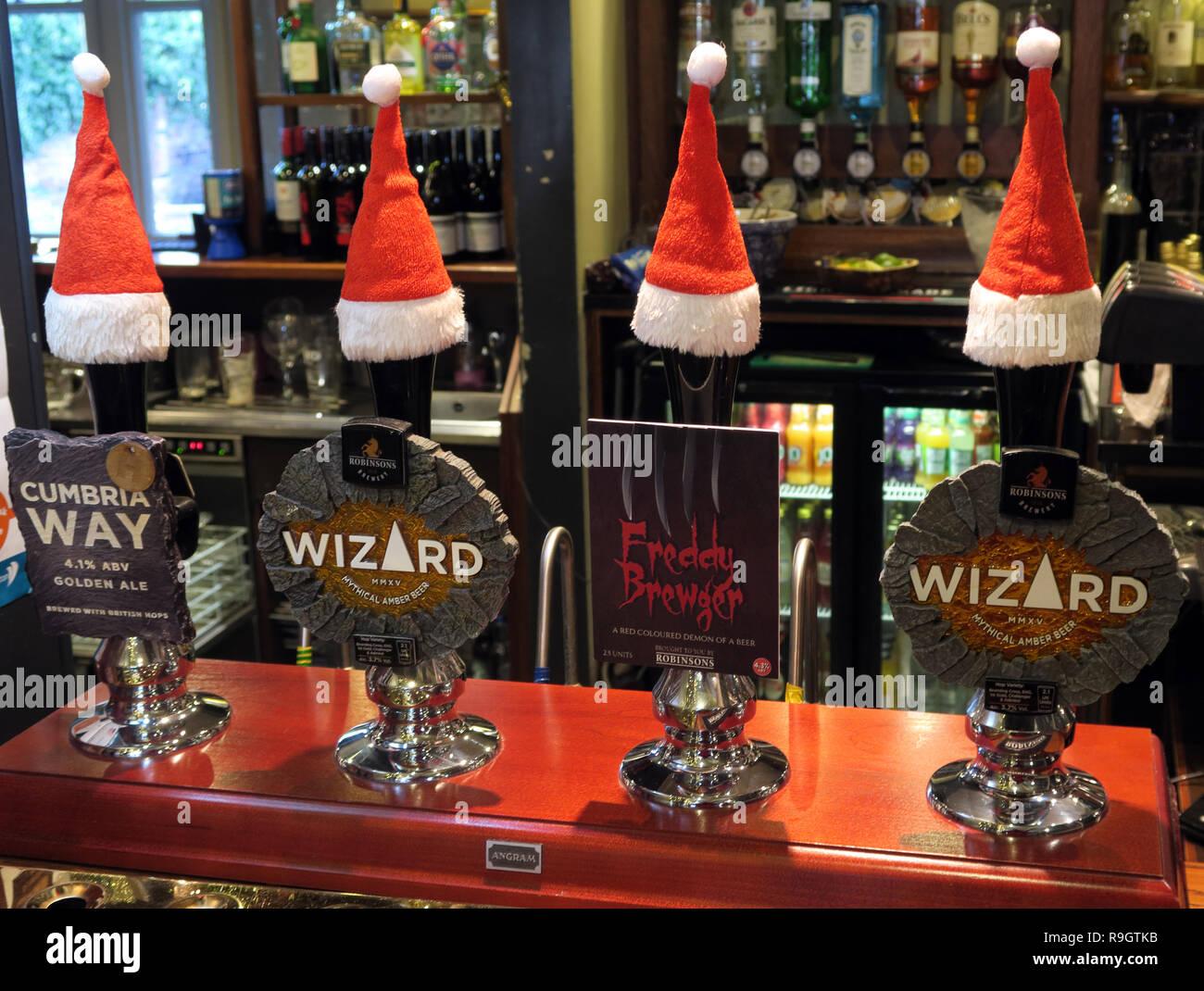 GoTonySmith,@HotpixUK,HotpixUK,Xmas,Christmas,real