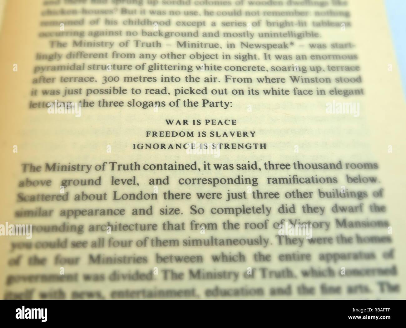 HotpixUK,@HotpixUK,UK,GoTonySmith,England,English,Orwell,book,novel,Tory