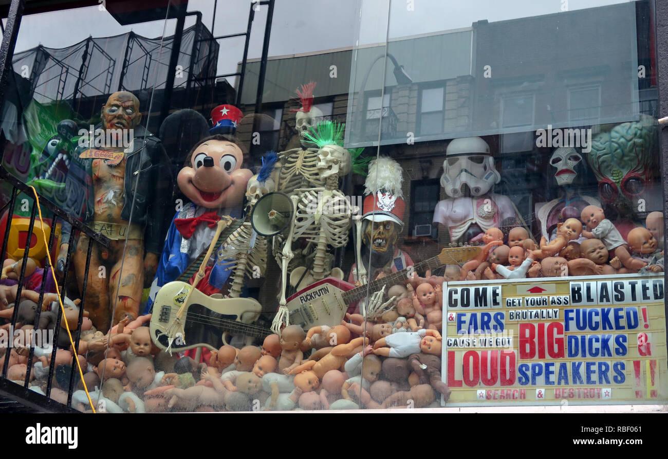 GoTonySmith,@HotpixUK,HotpixUK,NYC,New