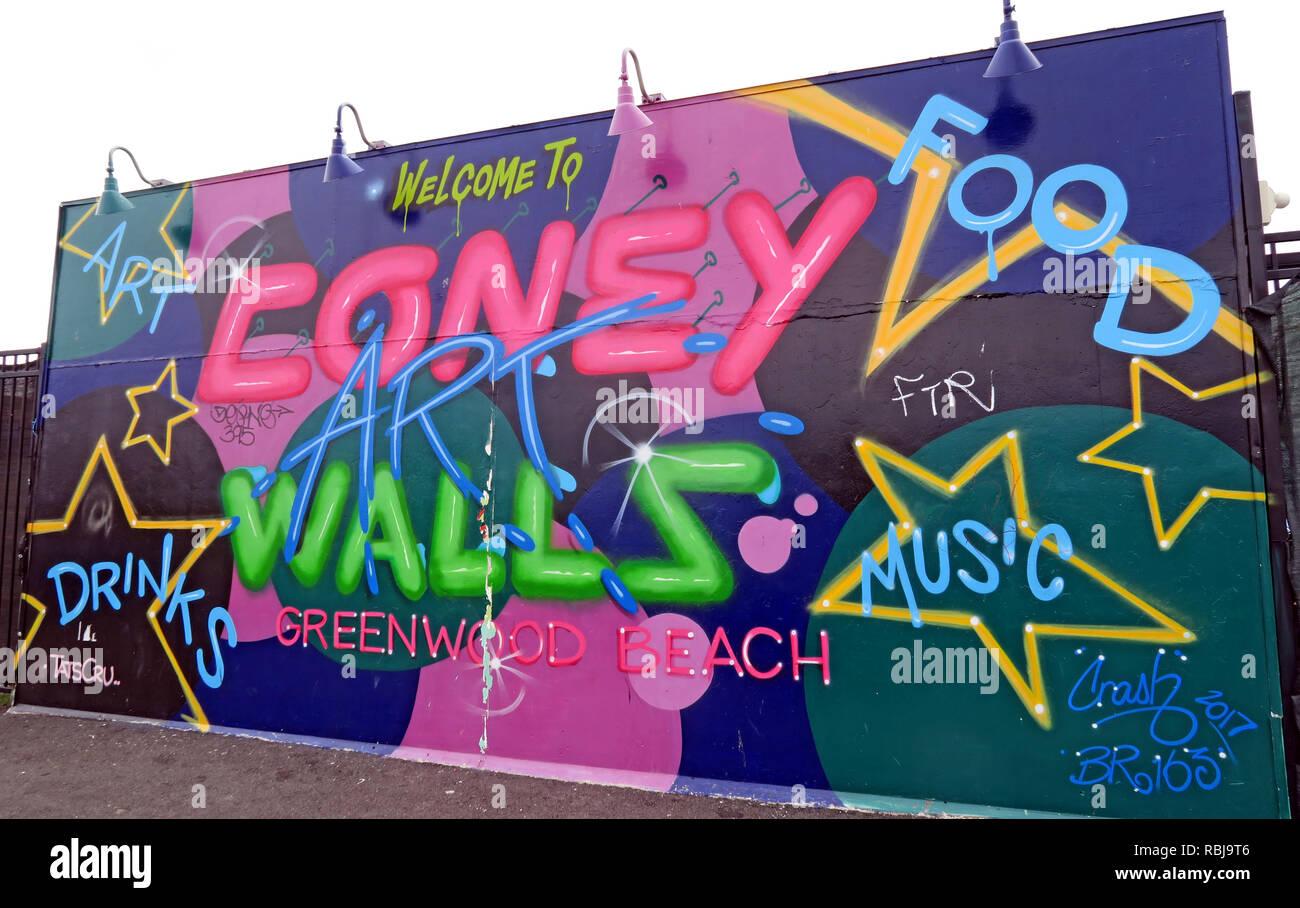 @HotpixUK,HotpixUK,GoTonySmith,NY,City,Centre,City