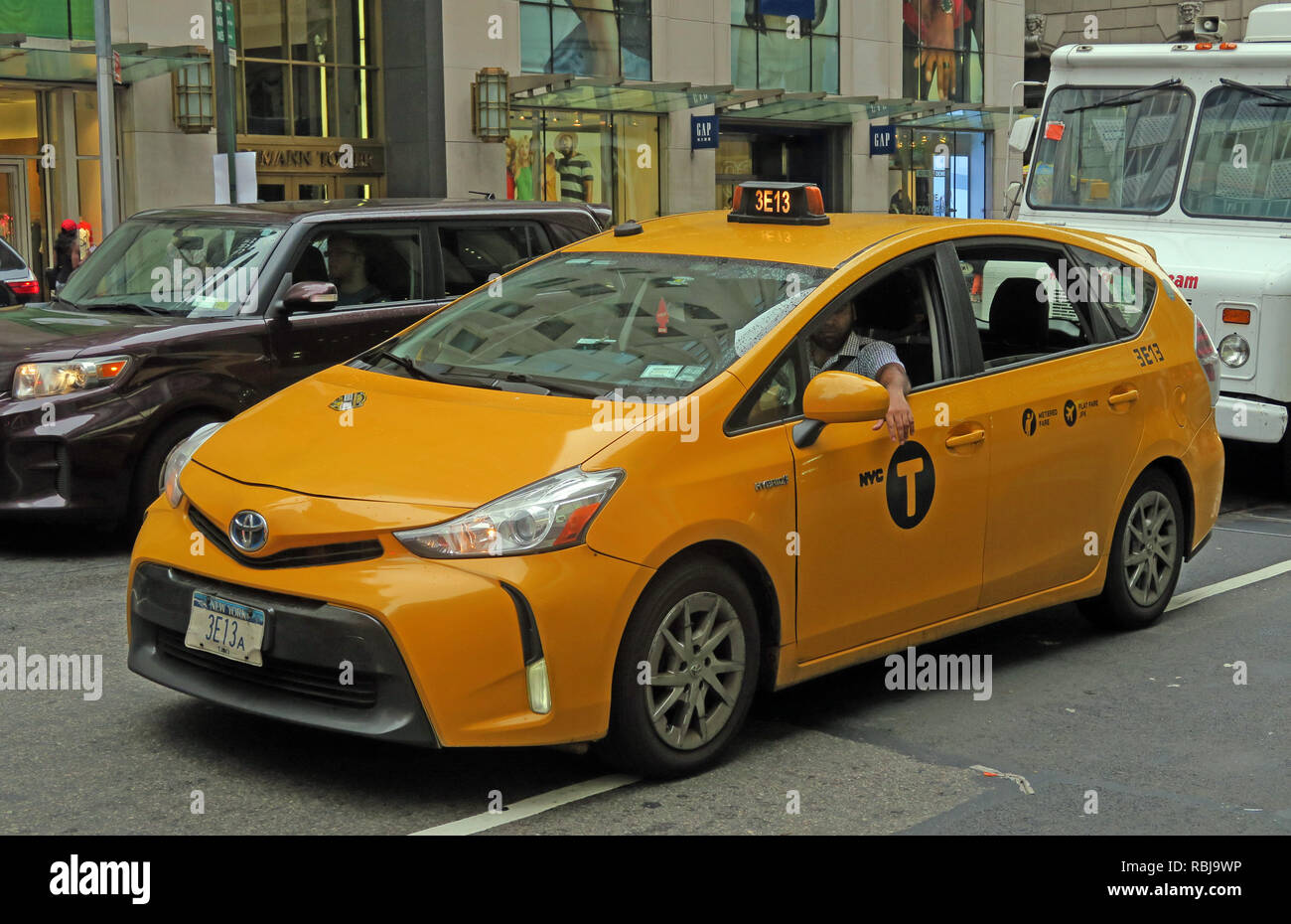 @HotpixUK,HotpixUK,GoTonySmith,NYC,City,Centre,City