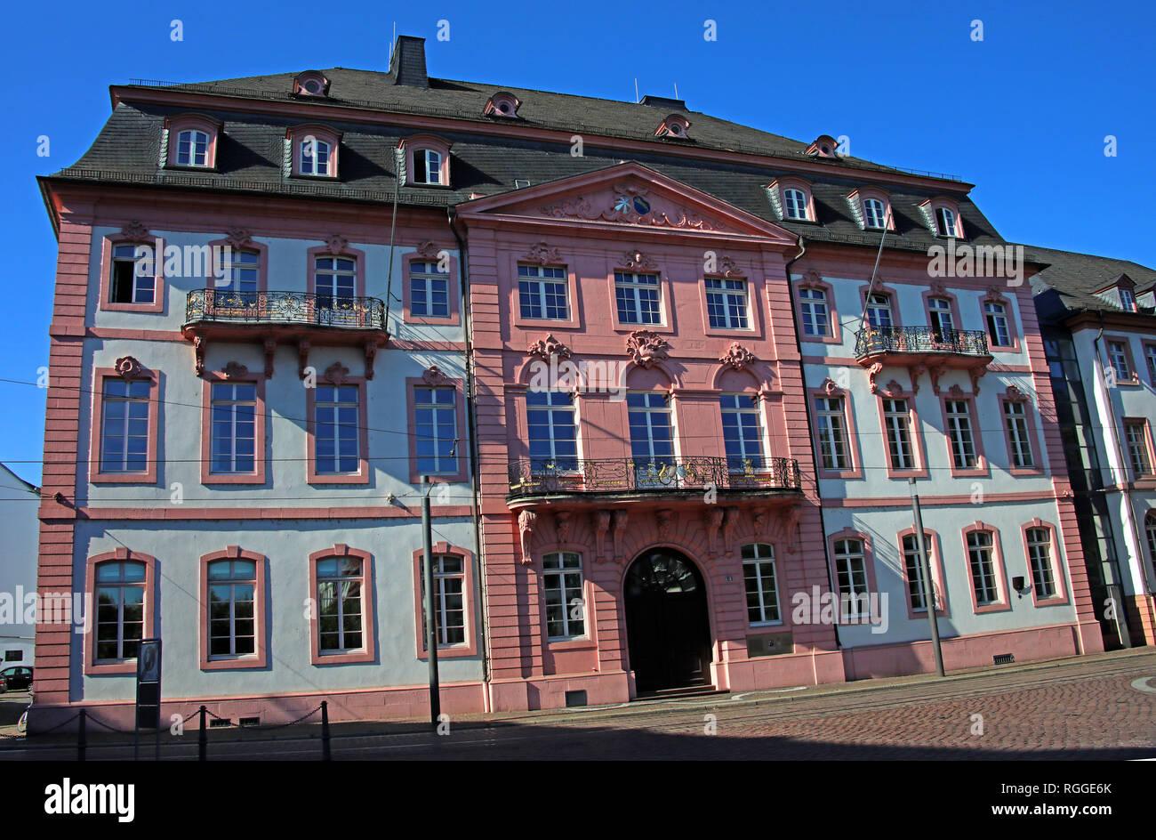 GoTonySmith,@HotpixUK,HotpixUK,Germany,German,Mainz,Rhine,City