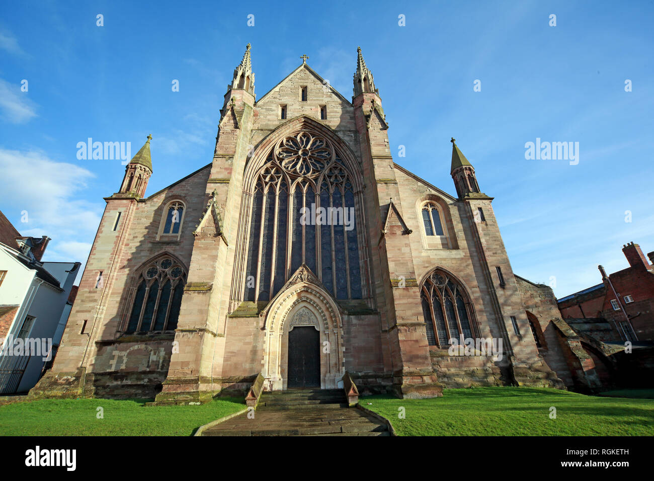 GoTonySmith,@HotpixUK,HotpixUK,religious,building,listed,church,city