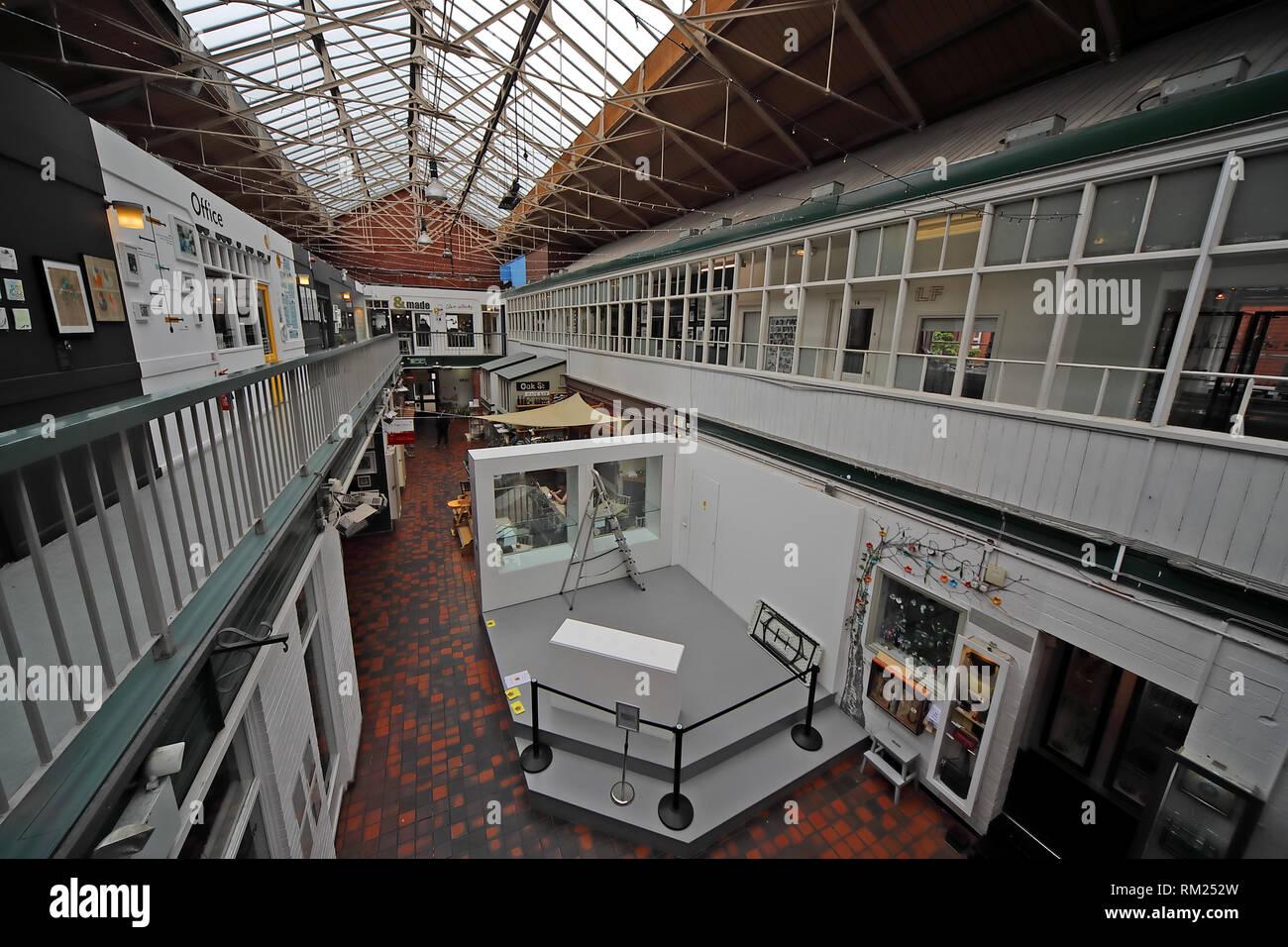 GoTonySmith,HotpixUK,@HotpixUK,England,UK,inside,interior,Manchester