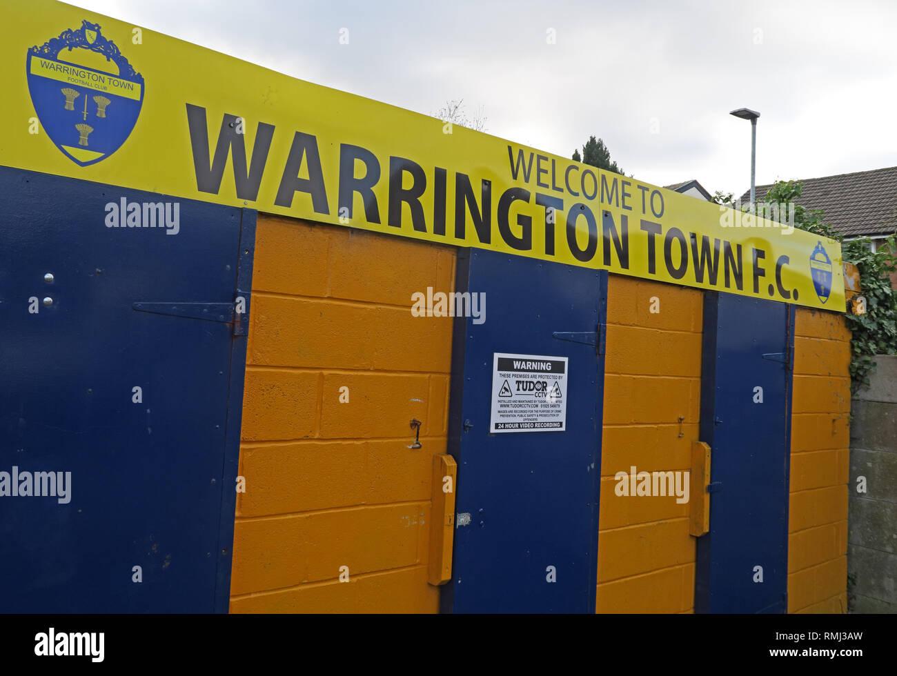 @HotpixUK,HotpixUK,GoTonySmith,England,UK,town,Cheshire,WBC,North
