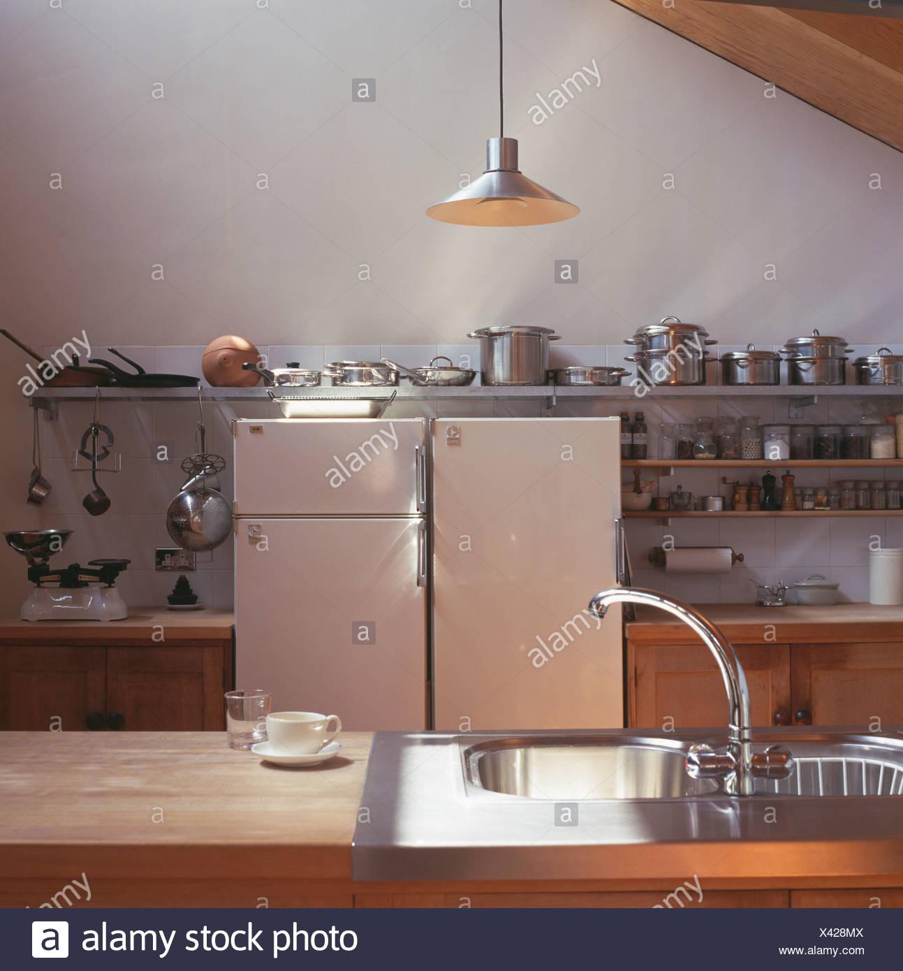 Famoso Cocina De La Casa Se Hunde Reino Unido Ideas - Ideas de ...