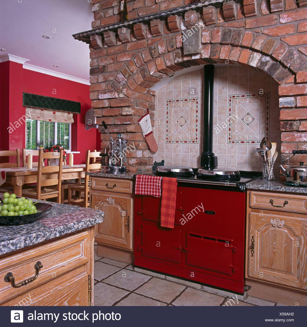 Dorable Pared De La Cocina Negro Azulejos Reino Unido Regalo - Ideas ...