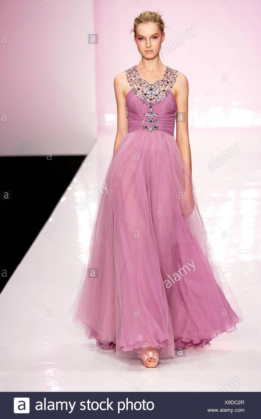 Excepcional Contratar Vestido De Novia Jenny Packham Galería - Ideas ...