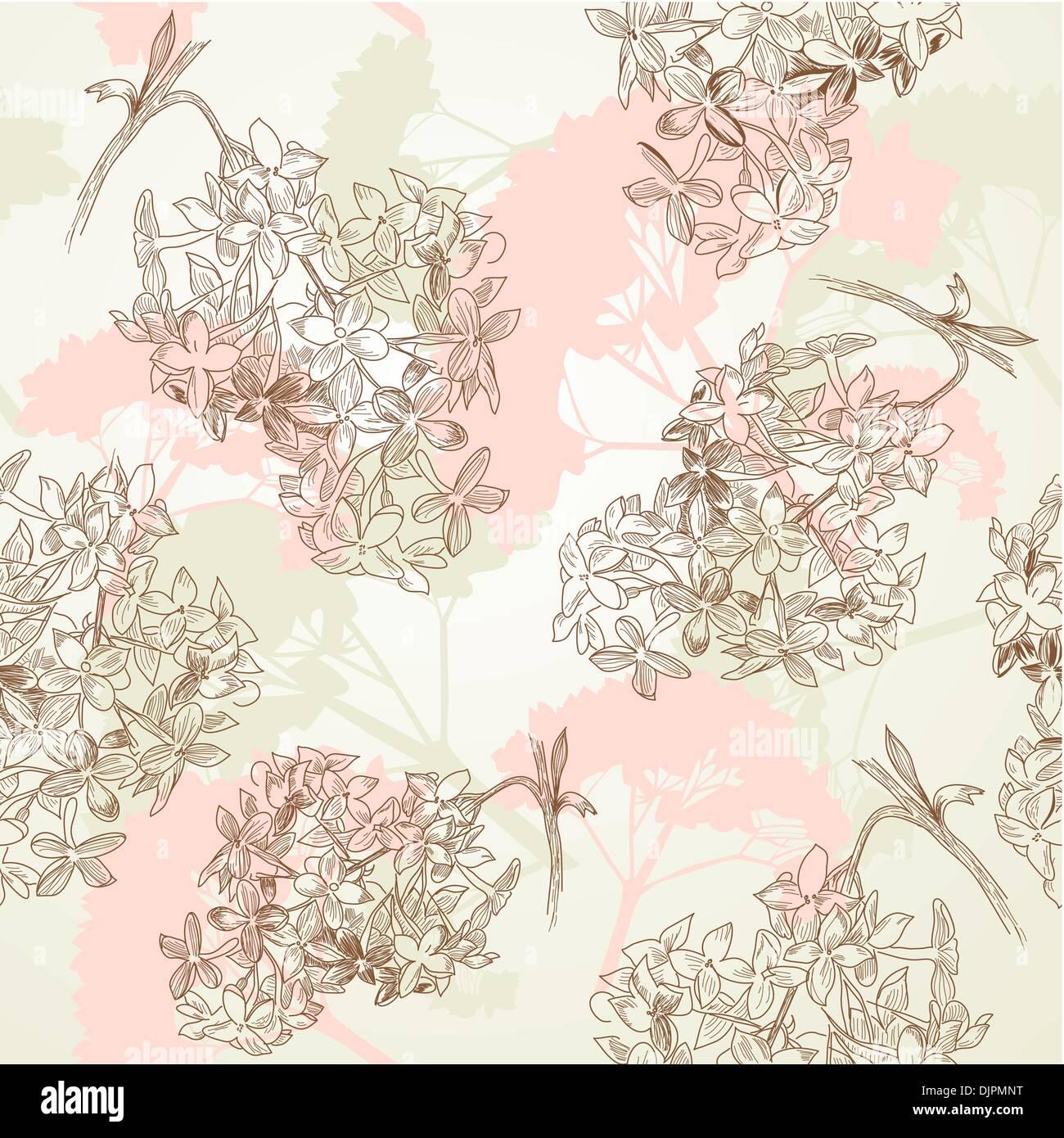 hortensia vector vectors photos hortensia vector vectors images alamy. Black Bedroom Furniture Sets. Home Design Ideas