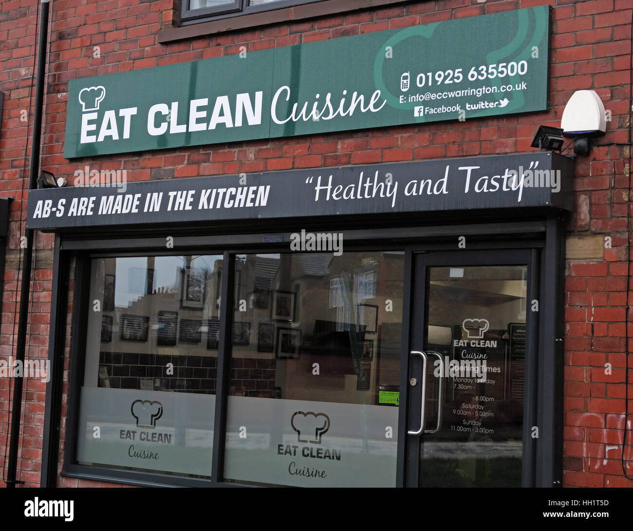 Cheshire,England,UK,clean,eat,eating,diet,Eat