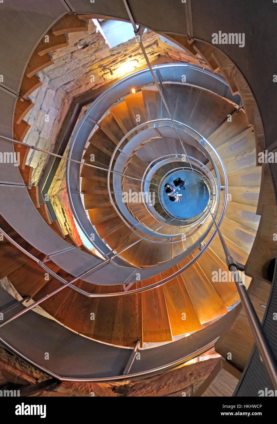 Glasgow,city,centre,gotonysmith,stairs,arts,artscentre,center