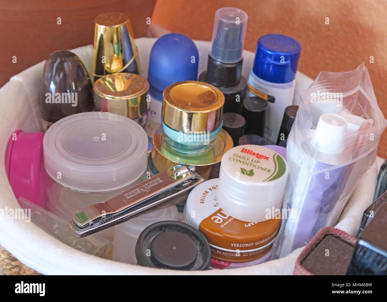 GoTonySmith,@HotpixUK,unilever,singleuse,cap,nozzle,rollon,roll-on,single,single-use,plastic,plastic