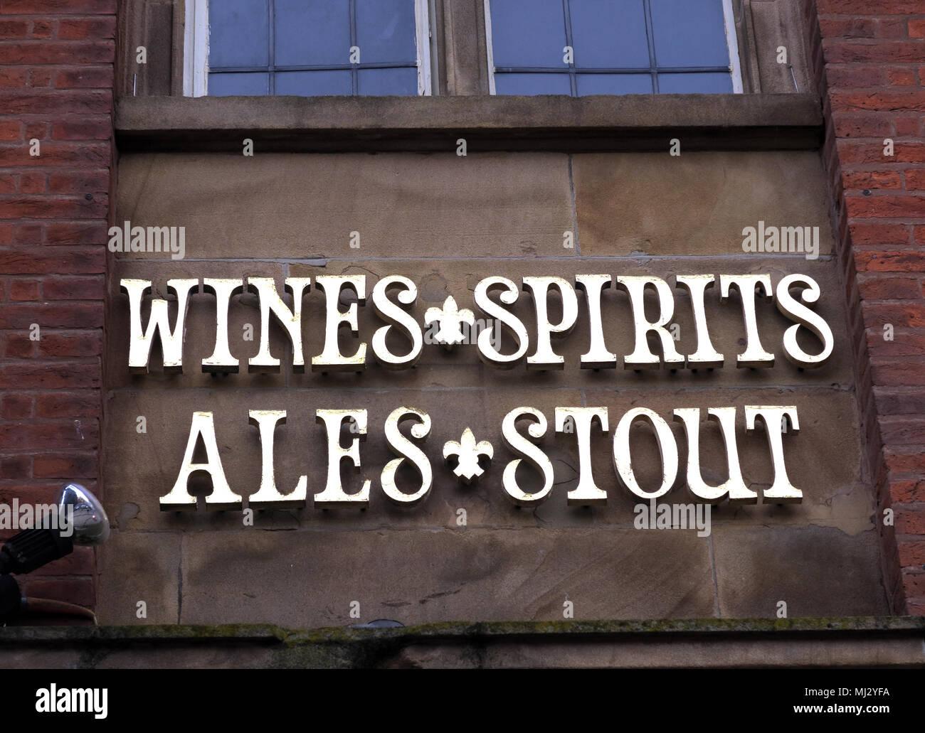 bar,UK,ale,beer,classic,food,Brummie,gotonysmith,barometer,temp,temperature,rain,fair,change,stormy,very